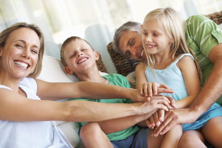 Ideas para celebrar un Día del Padre perfecto