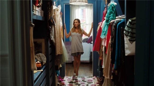 como hacer cambio de armario