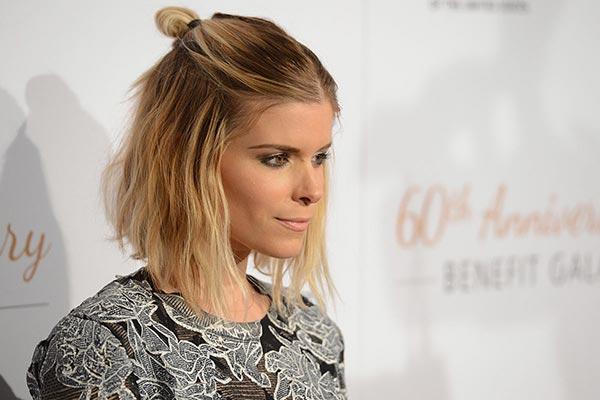 15 Peinados Fáciles De Hacer Para Mujeres Con Prisa 1