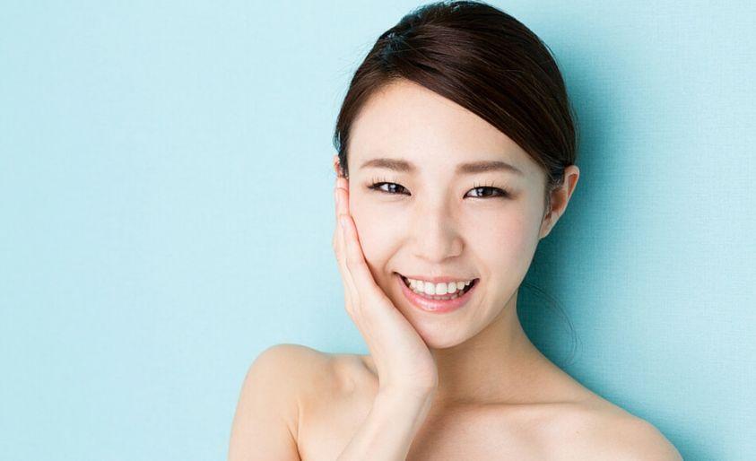 Los 10 pasos de la rutina de belleza coreana para empezar a cuidar tu piel en serio