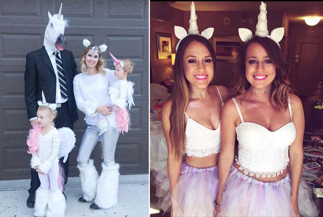 Disfraces de carnaval diferentes y geniales para adultos nios y