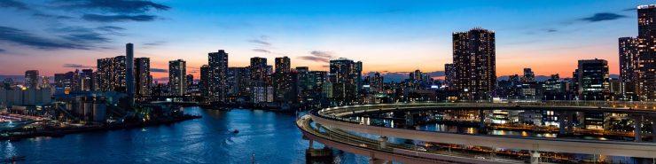 Los 25 lugares más populares del mundo para viajar