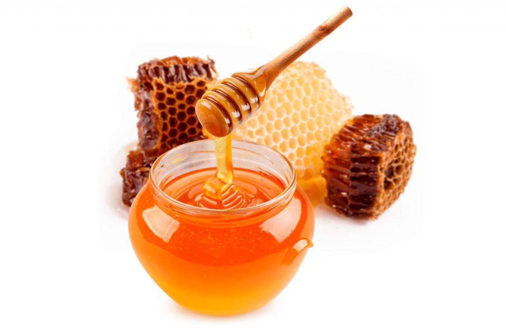 las-propiedades-de-la-miel-el-herbolario-de-lola-destacada