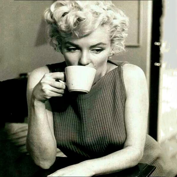 Ser más inteligente y otras ventajas de beber café