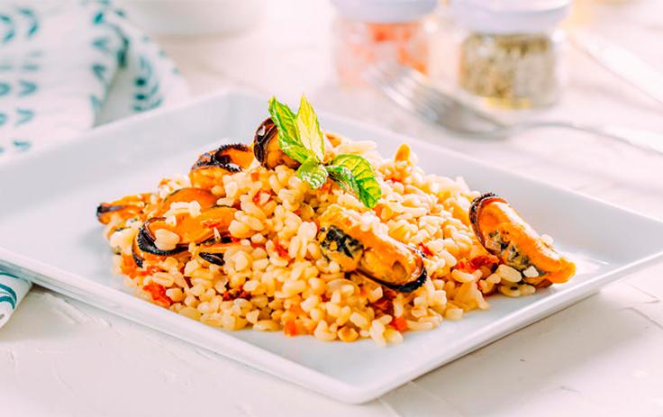 receta-arroz-gambas-mejillones-albo