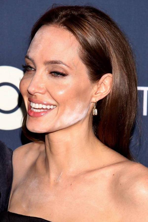 10 errores de maquillaje que podemos evitar