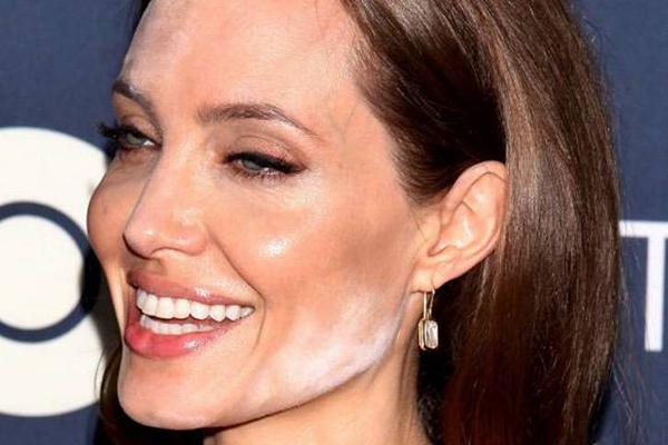 10 erroes de maquillaje y como evitarles