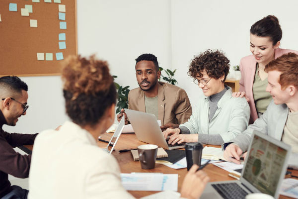 7 consejos para ser más productivos en el trabajo