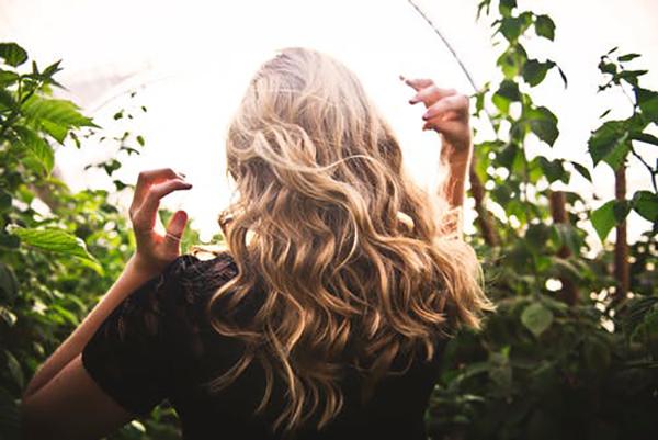 Consejos para mantener el pelo mas tiempo limpio