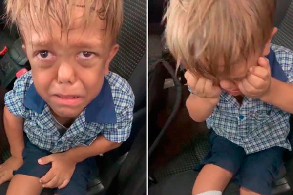 Niño-australiano-bullying