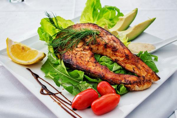 vitamina d consejos y alimentos