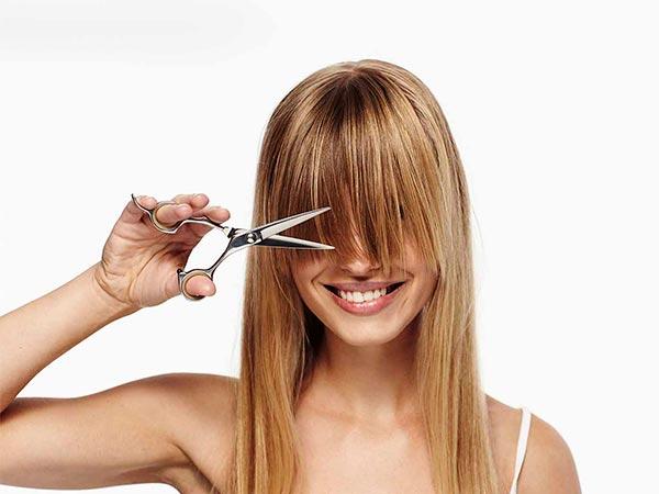 tutorial-para-cortarte-el-pelo-en-casa-foto-blogbatiste-destacada.