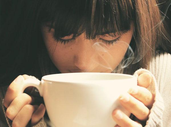 como hacer café sin cafetera o de puchero