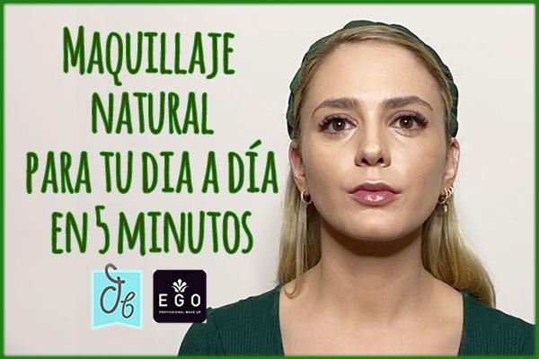 aprende a usar el iluminador en tu maquillaje más sencillo