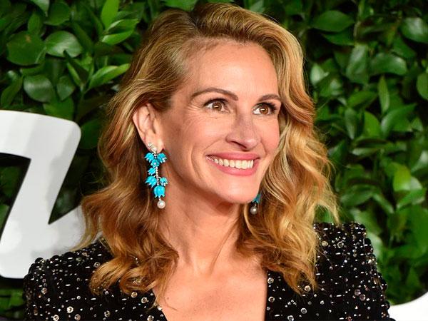 Los retoques estéticos por el que muchas famosas de Hollywood envejecen igual