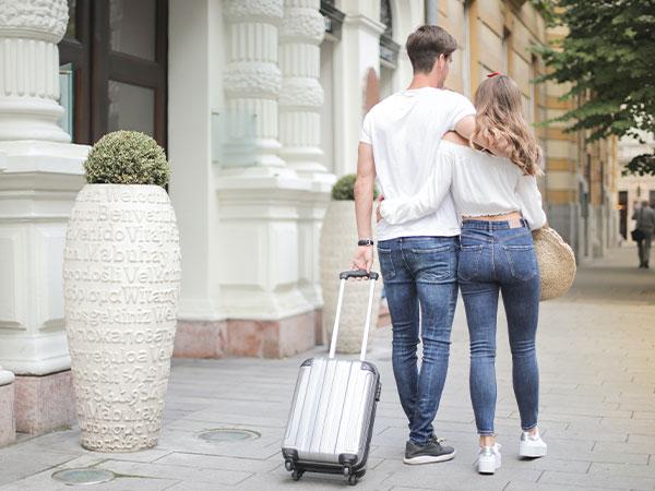 Trucos para garantizar la higiene en tus estancias de hotel