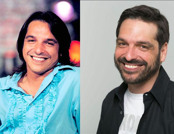Rafael Reaño