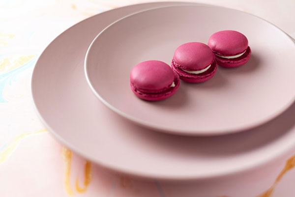 decorar mesas plato