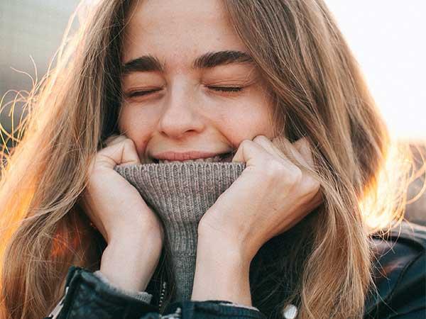 Tips para cuidar tu piel del frío