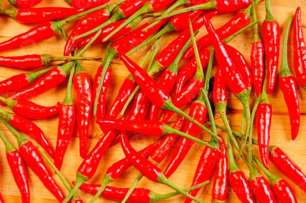 chile rojo receta viral pasta feta