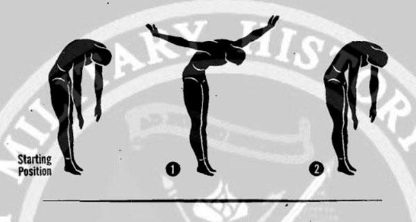 ejercicio para mejorar tu postura