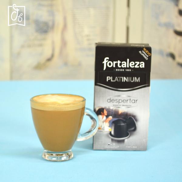 Cómo hacer café Flat White