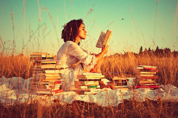 12 libros que tienes que leer este año