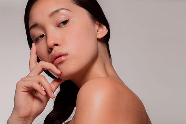 Tips de belleza coreana para una piel perfecta