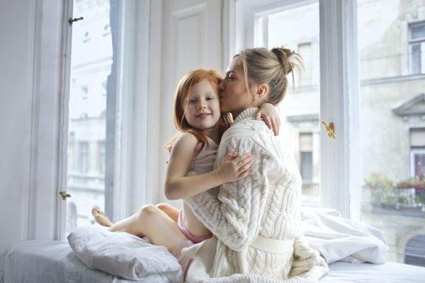 Ideas de regalos para hacer el Día de la Madre