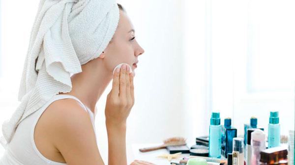 limpia la piel belleza coreana consejos