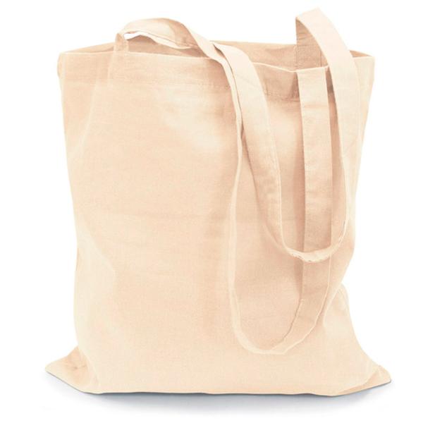 Evita las bolsas de plástico Cambios con los que reducirás residuos