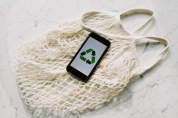 Cambios con los que ayudarás a reducir residuos y proteger el medio ambiente en tu día a día