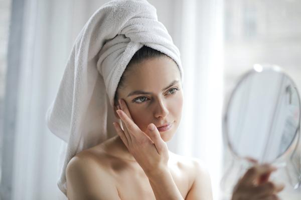 Consejos para tener una piel sana e hidratada en verano