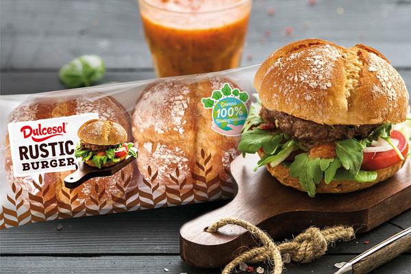 Recetas de hamburguesas gourmet que tienes que probar