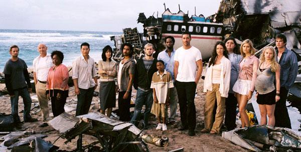 Así están actualmente los protagonistas de la serie Perdidos